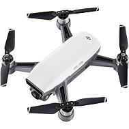 Drone DJI Spark Combo
