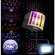 Lumière BOOST BOOST-LIGHTPACK10