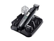 Tondeuse à barbe Groom Kit REMINGTON PG6130