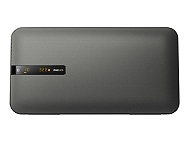 Chaîne hi-fi Bluetooth PHILIPS BTM2660