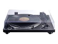 Tournes-disques THOMSON TT600BT