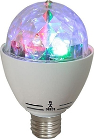 Ampoule LED IBIZA Magic light mini