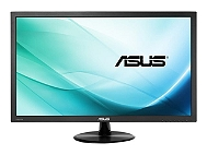 Écran PC gaming ASUS VP278H