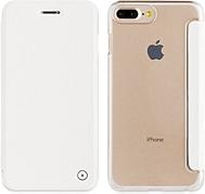 Étui à rabat MUVIT Apple iPhone 6S/6 Plus/ 7 Plus b