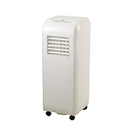 CLIMATISEUR MOBILE OPTIMEO OPC-C01-080