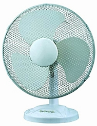 VENTILATEUR DE TABLE 40 CM ECO+ FT-40A