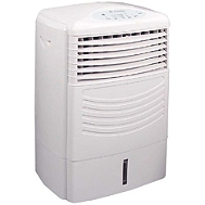 RAFRAICHISSEUR D'AIR 70W KING D'HOME KDRAF460E