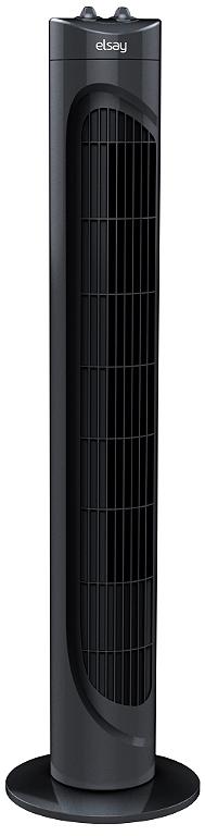 Ventilateur colonne ELSAY TFB50
