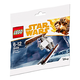 LEGO® Star Wars Vaisseau Imperial AT Hauler