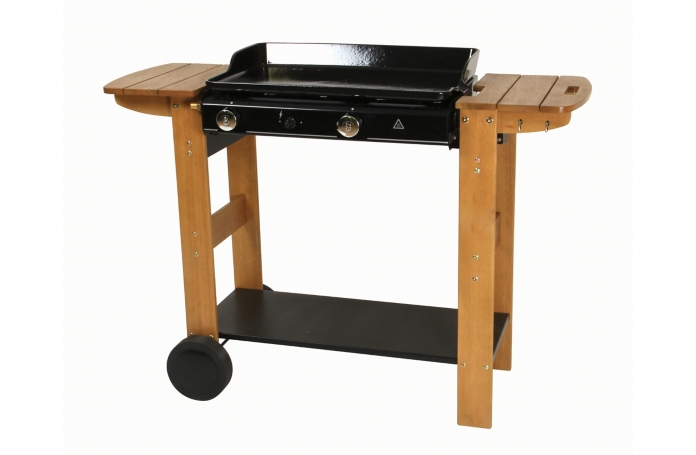 plancha gaz jardi leclerc top plancha. Black Bedroom Furniture Sets. Home Design Ideas