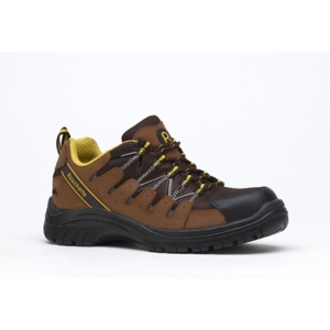 40 Strong Securite Strong Securite Chaussure Chaussure Chaussure Chaussure Securite 40 Strong Strong Securite 40 dCorxBe