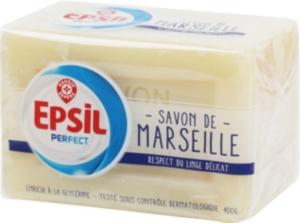 savon de marseille leclerc