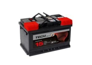 batterie voiture leclerc avis