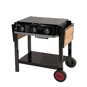 barbecue gaz 3 bruleurs leclerc. Black Bedroom Furniture Sets. Home Design Ideas