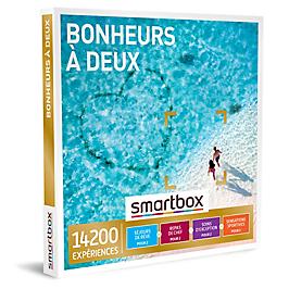 Smartbox - Bonheur à deux