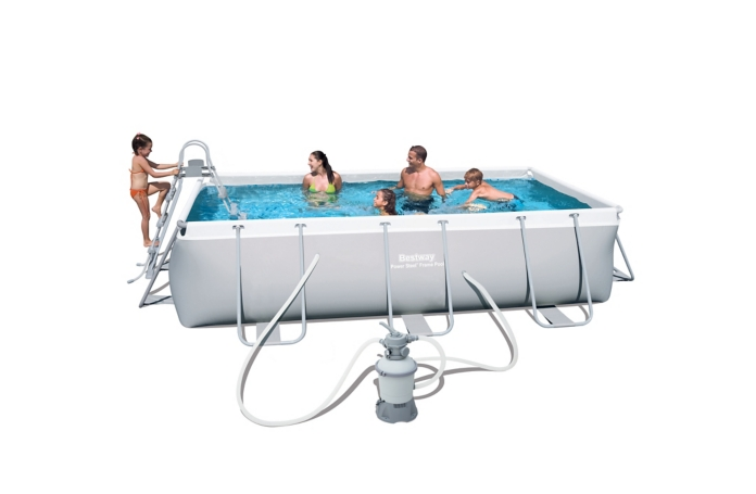 D coration piscine tubulaire leclerc mulhouse 3817 for Piscine tubulaire leclerc