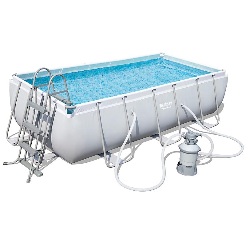 Tarbes piscine nous vous prsentons un lieu emblmatique de for Piscine paul boyrie tarbes