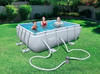 filtre piscine leclerc