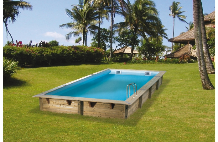 Piscine hors sol leclerc for Piscine autoportee intex leclerc