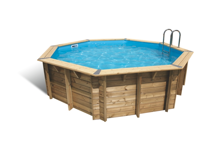 Piscine carrefour hors sol piscine hors sol carrefour for Leclerc piscine intex