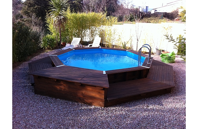 leclerc piscine transat jardin leclerc leclerc piscine gonflable 14 design abri jardin vendee. Black Bedroom Furniture Sets. Home Design Ideas