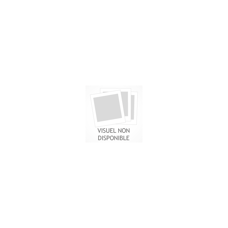 Lame clipsable elegant sous couche lame pvc clipsable - Lame pvc clipsable castorama ...
