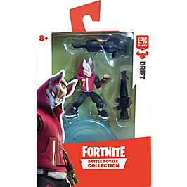 Figurine 5 cm - Fortnite