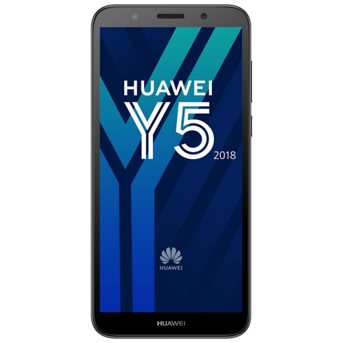 double coque huawei y5 2018
