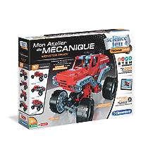 atelier-meca-monster-truck