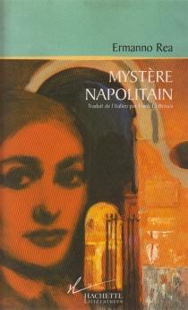 Mystère napolitain - ErmannoRea