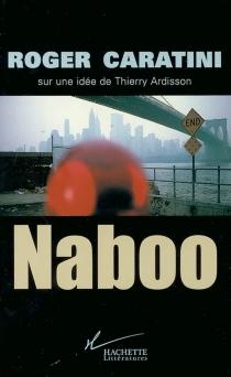 Naboo - RogerCaratini