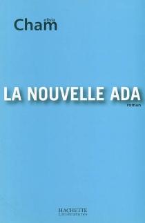 La nouvelle Ada - OliviaCham