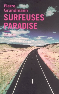 Surfeuses Paradise - PierreGrundmann