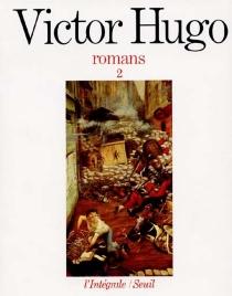 Romans complets - VictorHugo