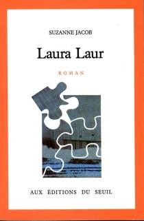 Laura Laur - SuzanneJacob