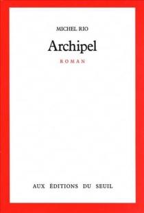 Archipel - MichelRio