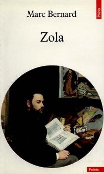 Zola - MarcBernard