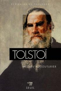 Tolstoï - MichelAucouturier