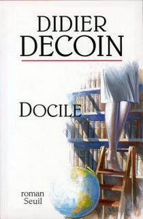 Docile - DidierDecoin
