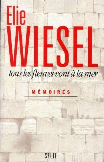 Mémoires - ÉlieWiesel