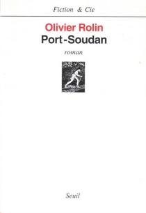 Port-Soudan - OlivierRolin