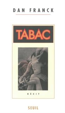 Tabac - DanFranck