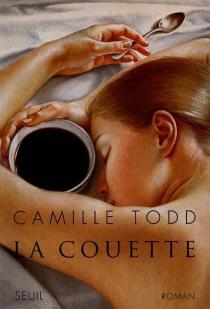 La Couette - CamilleTodd