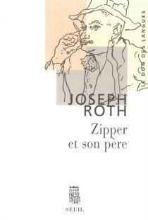Zipper et son père - JosephRoth
