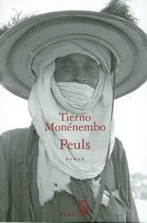 Peuls - TiernoMonénembo