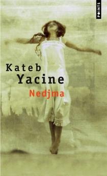 Nedjma - YacineKateb