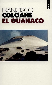 El guanaco - Francisco Coloane