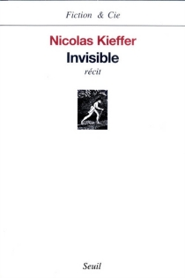 Invisible - NicolasKieffer