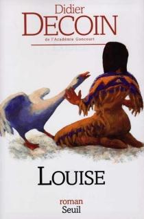 Louise - DidierDecoin