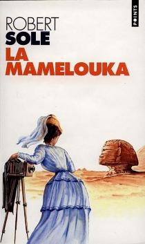 La mamelouka - RobertSolé